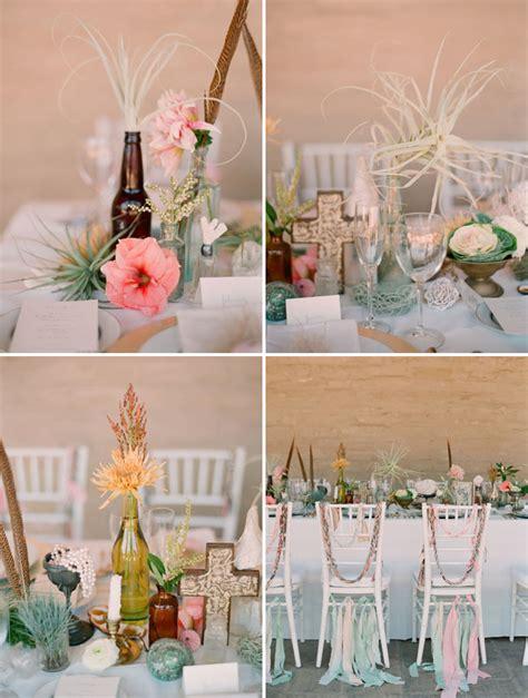 shipwrecked wedding ideas