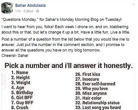 Or Question Picker Sahar Fb Jpg
