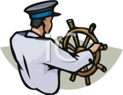 tugboat captain qualifications jobs and mony the best job on earth