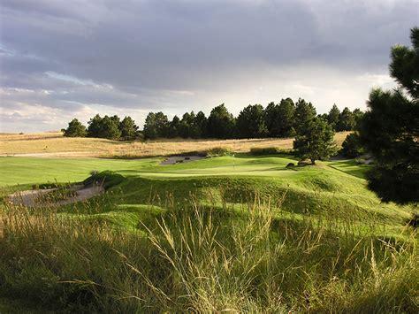 prairie club the bandon of nebraska golf tips magazine