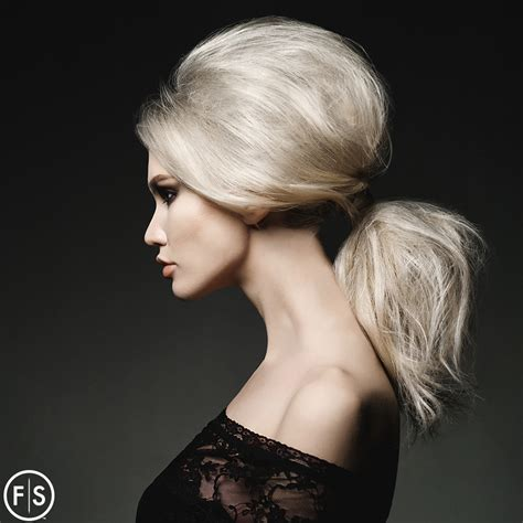 haircut giving more volume volume hairstyles the best volume hairstyles for fine