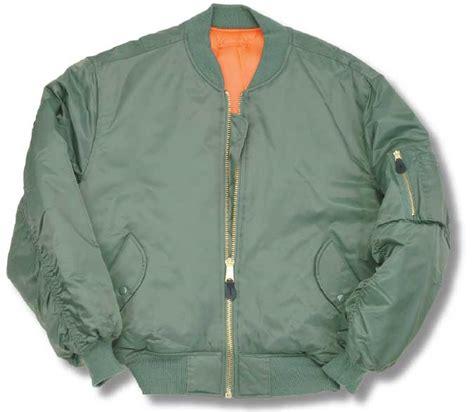 Sale Kent Jaket Bomber Pilot Rider Green Free Bonus 1 green flight jacket search engine at search
