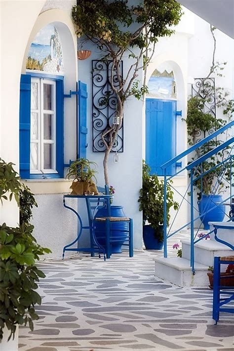 greek houses best 25 greek house ideas on pinterest greek home greek garden and greek flowers