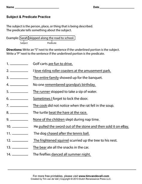 language worksheets chapter 2 worksheet mogenk paper works