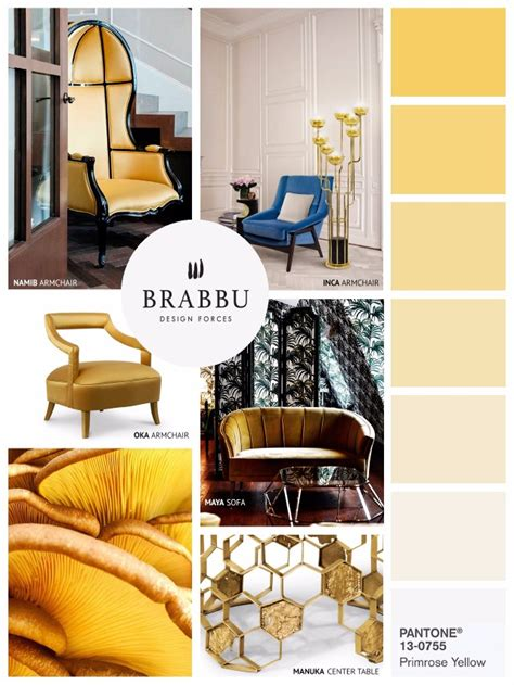 house interior design mood board sles 7 amazing mood boards to inspire your spring home decor