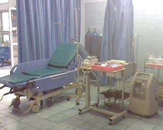 Lu Garam Himalaya rotinsulunurse instalasi rawat darurat rs paru dr h a rotinsulu bandung