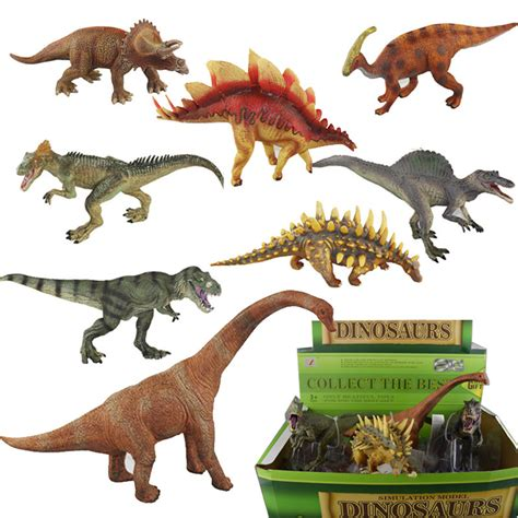 Ordinal Jurassic World 01 Raglan buy wholesale jurassic park from china jurassic