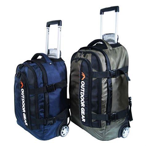travel backpack  wheels click backpacks