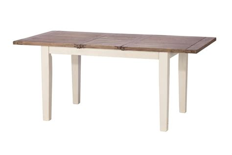 ex display offer 180cm ext dining table cotswold
