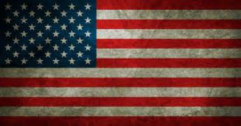 usa colors usa flag wallpaper desktop 4k hq definition pictures