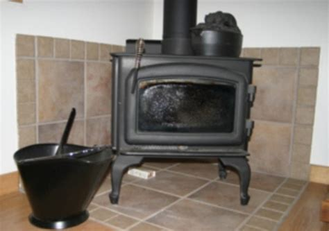 stoves woodstoves warnock hersey