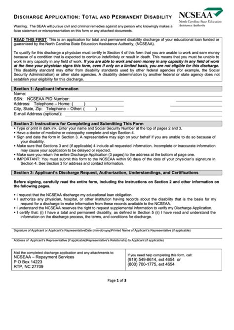 Ncstate Mba Reference Form by Disability Form Sle Ideas