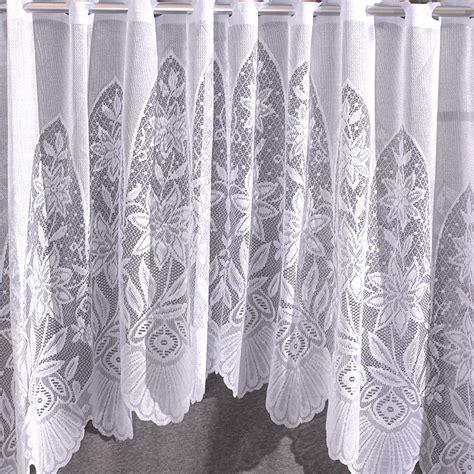 cheap door curtains online get cheap lace door curtains aliexpress com