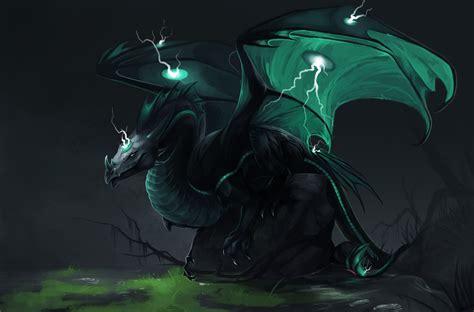 imagenes en 4k de dragones drachen 4k ultra hd wallpaper and hintergrund 4171x2751