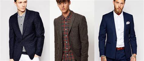 Blazer V Brothers Style Sportscoat Vs Blazer Vs Suit Jacket What S The