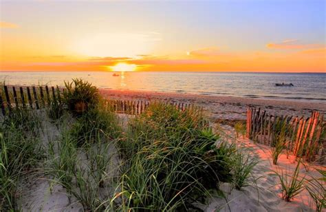 what to see in cape cod cape cod massachusetts tourist destinations