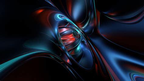 wallpaper black red blue blue and black abstract wallpaper wallpapersafari