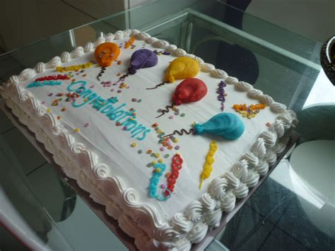 costco cakes images costco birthday cake designs uk