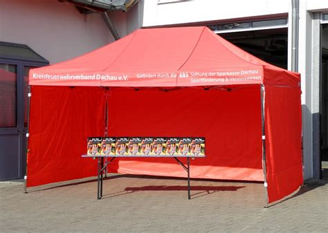 pavillon karlsfeld kreisfeuerwehrverband dachau e v feuerwehr erh 228 lt