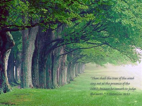 view full size image christian nature view full size more free mobile bible