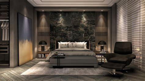 models bedroom master bedroom  taufik mulyaman