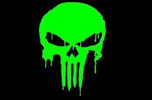 Monster Energy Aufkleber Heckscheibe by 1x The Punisher Totenkopf Aufkleber Sticker 85cm