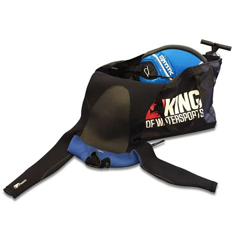 Norris Bag mystic norris bag limited kow edition king of