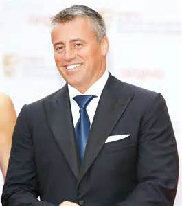 Mat Le Blank by Matt Leblanc Don T If I Am Returning To Top Gear