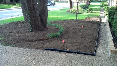 Simply Green Lawn And Landscapes Inc Derby Ks 67037 Simply Green Landscaping