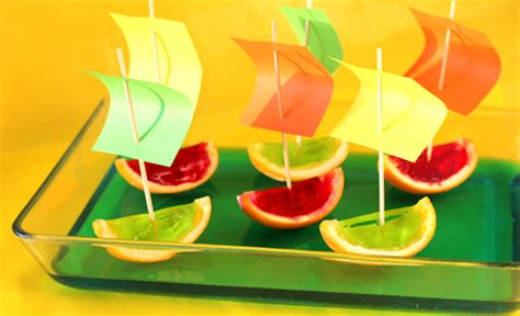 boat n net nutrition jelly recipes fun cooking with kids party food recipes