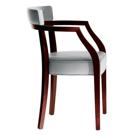 sedia stark sedia con braccioli driade neoz design philippe starck