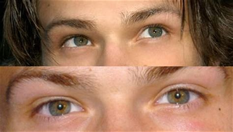 jared padalecki eye color onemoremistake