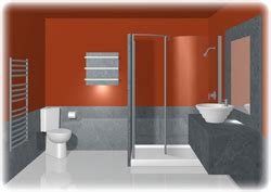 diy network home design software bathroom design software download home decorating