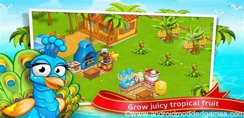 android game mod paradise hay day 48 best android modded games images on pinterest game