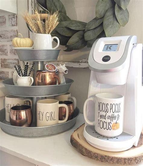 1000 ideas about coffee area on pinterest cookbook best 25 home coffee stations ideas on pinterest coffee