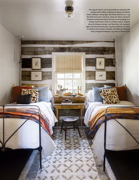 desk and bed in small room bedroom with two beds idea for a shared bedroom desk