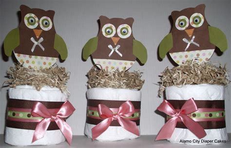 Baby Owl Themed Decorations For Baby Shower by Owl Themed Baby Shower Decorations And Diy Ideas Auto