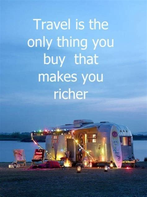 Globe Awning Lights Camping Quotes And Funny Things Pinterest