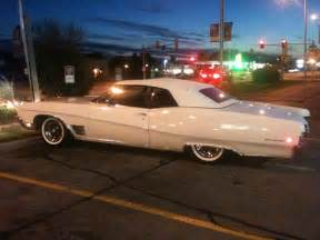 68 Buick Wildcat Sixate 1968 Buick Wildcat Specs Photos Modification Info