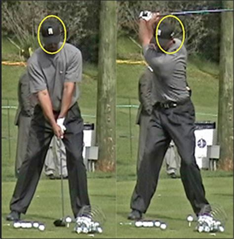 shoulder movement in golf swing golf flexibility issues fix your neck to improve golf