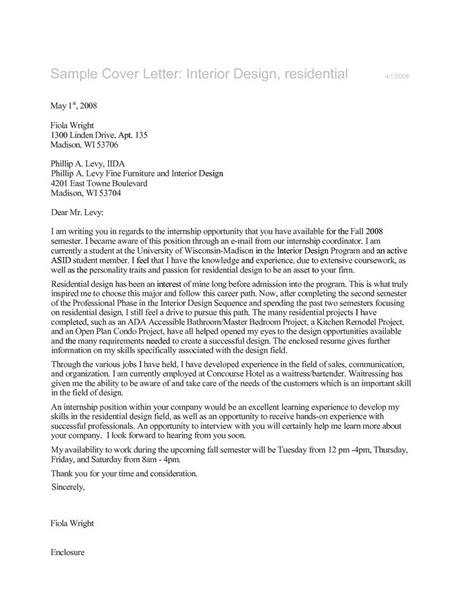cover letter for legislative internship professional resume format sles essay outline