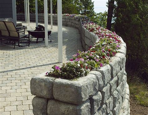 Rock Garden Planters 17 Best Images About Planters On Gardens Raised Beds And Planters