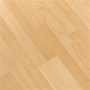 how durable is laminate flooring cool laminate flooring