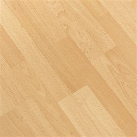 Kronoswiss Laminate Flooring Kronoswiss Swiss Prestige Maple D654pr 7mm Laminate Flooring