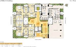 Residential House Floor Plan by Residential Building Floor Plans 23 Photo Gallery House