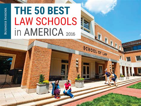 Top 10 Mba Schools In Usa by How We Ranked The 50 Best Schools In America