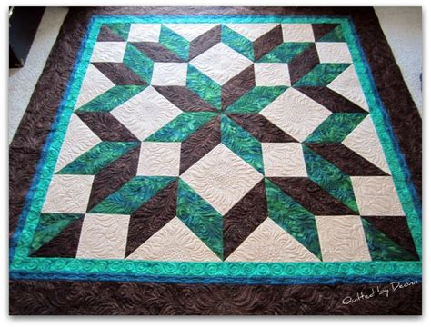 free printable simple quilt patterns carpenter star quilt pattern free quiltscapes