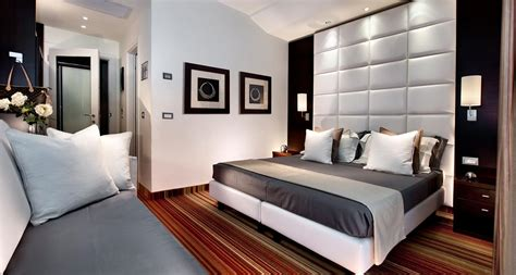 modern comfort modern comfort room great blue bird bagan hotel