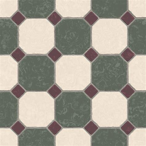 seamless floor tile gurus floor