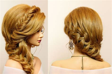 russian hairstyles braids 515 best images about braids womanbeauty1 and russian
